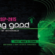 feeling good vol1