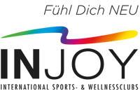 Fitness Studio INJOY Nordhausen