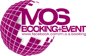 MOS Booking und Event