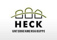 Heck Unternehmensgruppe Nordhausen