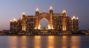 Sicherheitsdienstmitarbeiter mwd für Dubai - M.S.K International GbR